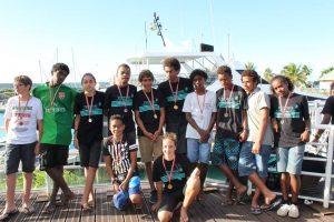 evenement-trophee-des-jeunes-marins