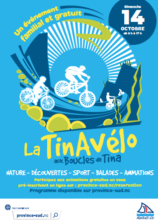 Affiche-TinAvelo