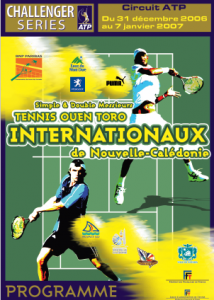 affiche-internationaux-de-tennis-nouvellecaledonie