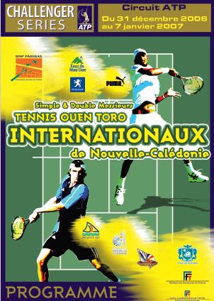affiche-internationaux-de-tennis-nouvellecaledonie