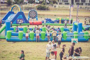 photo-evenement-jeux-interquartiers