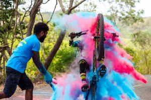 evenement-tina-color-boucles