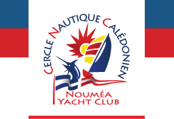 logo-Cercle-nautique-caledonien