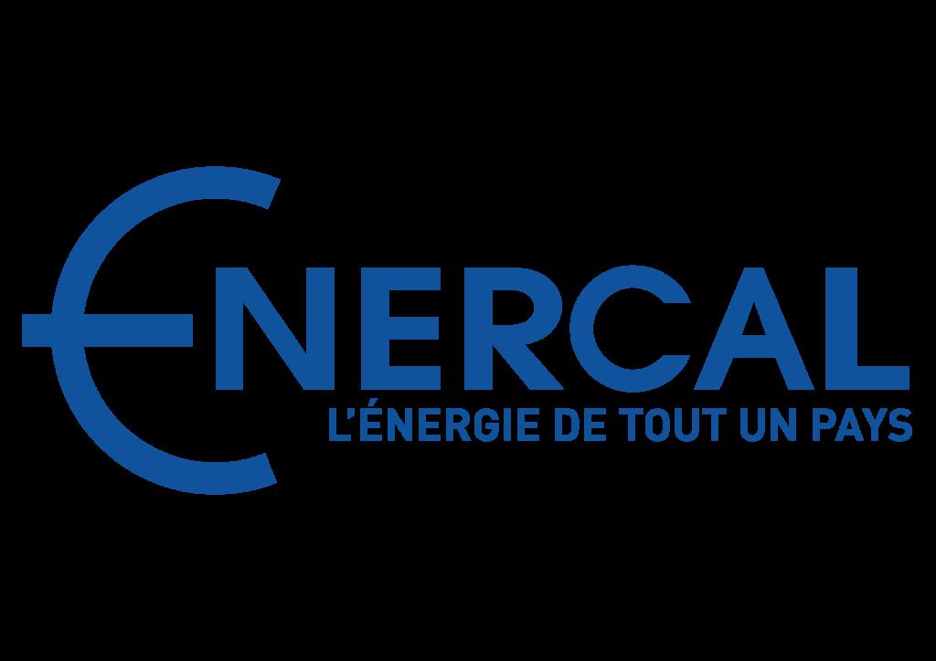 logo-ENERCAL-bleu