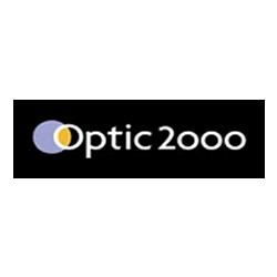 logo-optic-2000-NC