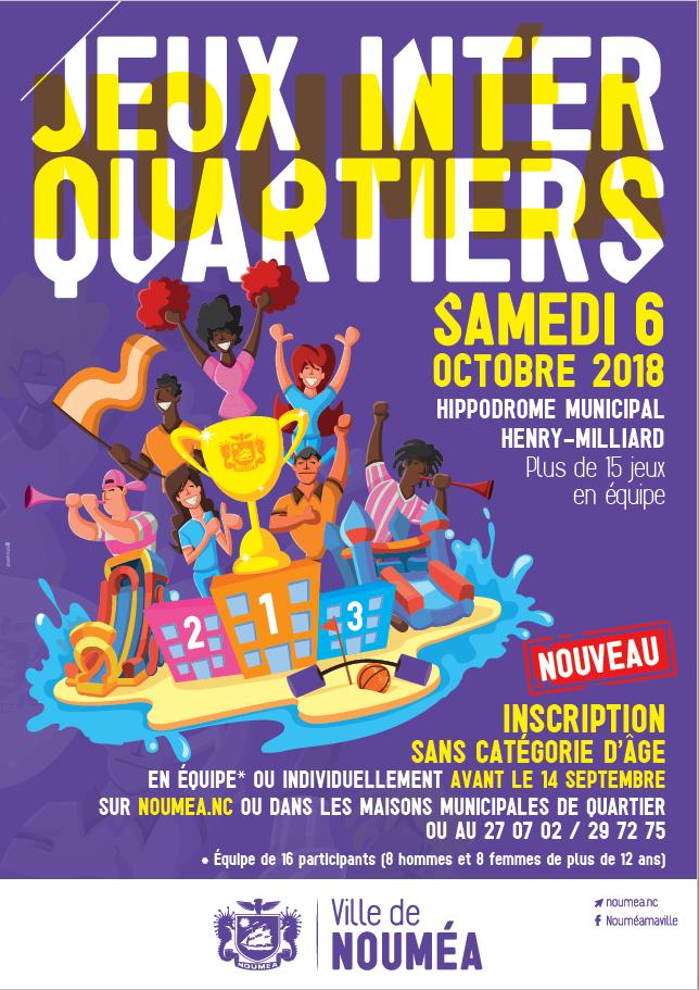 affiche-jeux-interquartiers-2018