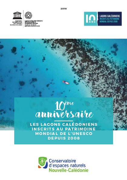 affiche-anniversaire-des-lagons-caledonien-patrimoine-mondial